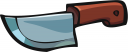Meat Clipart