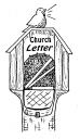 Church Clipart