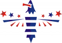 United States Clipart
