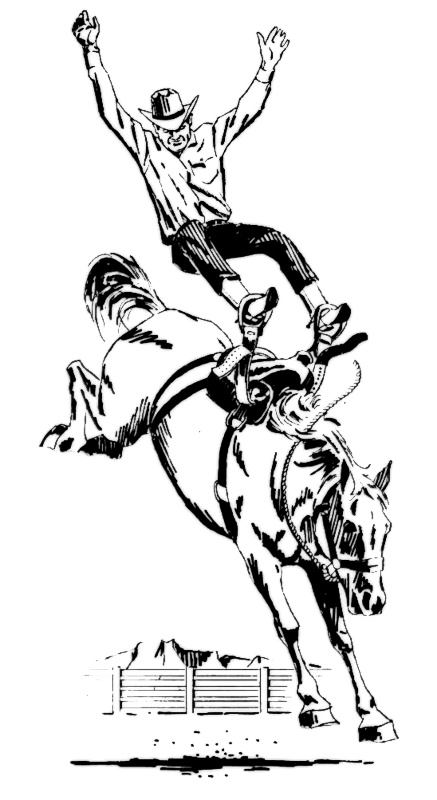 Free Horse Coloring Pages Clipart 2 Pages Of Public Domain Clip Art