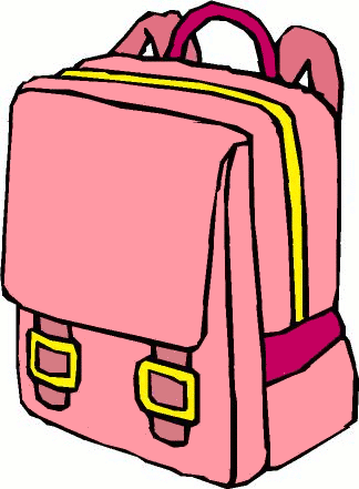 http://www.clipartpal.com/_thumbs/pd/backpack_04.png