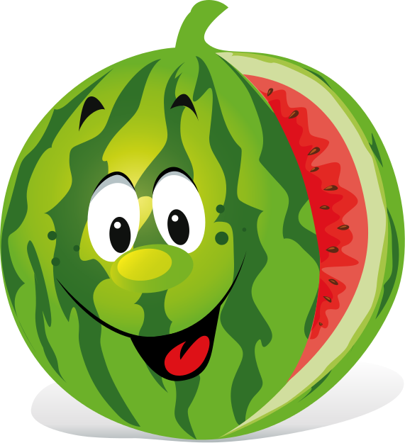 Free Food Clipart - Clipart Picture 2 of 19