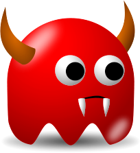 Free Game Icon Clipart