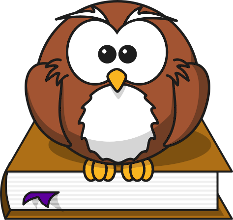 Funny Cartoon Picture on Free Clipart Of Education