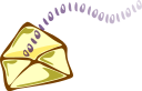 Free Computer Software Clipart