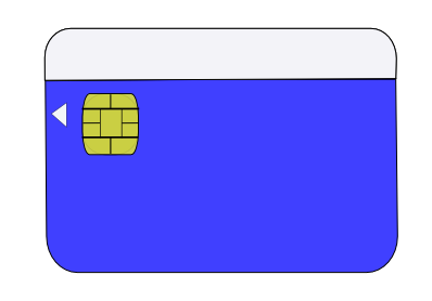 Free Computer Device Clipart