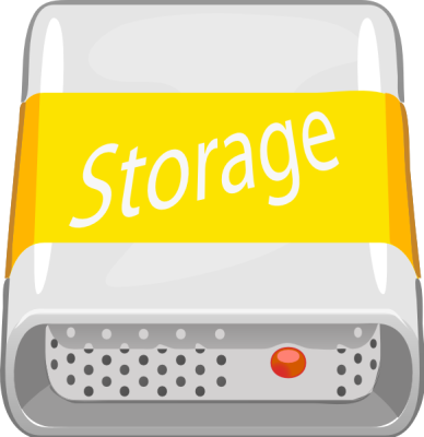 Free Hardware Clipart