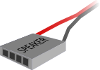Free Computer Cable Clipart