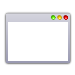 Free Software Icon Clipart