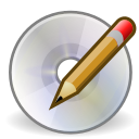 Free App Icon Clipart