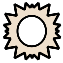 Free Icon Clipart