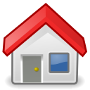 Free Action Icon Clipart
