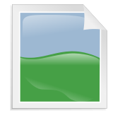 Free File Type Icon Clipart