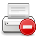 Free Printer Icon Clipart