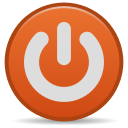 Free System Icon Clipart