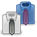 Free Settings Icon Clipart