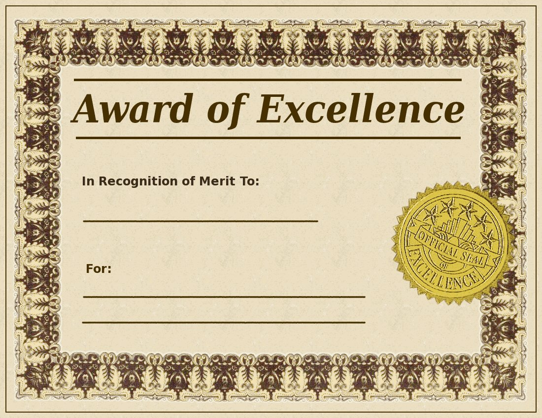 Search Terms: awards, badge, certificate, clipart, gold star, good job ...