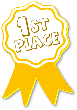 award_ribbon_gold_1st_T.png