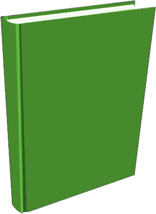 Free Text Books    Clipart