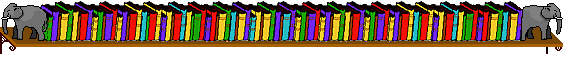 Free School Library Clipart