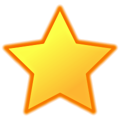 http://www.clipartpal.com/_thumbs/pd/education/bright_yellow_star.png