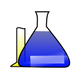 Free Science Class Clipart