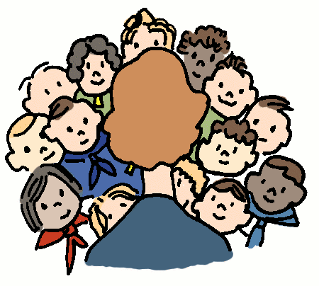 free teacher clipart public domain teacher clip art images and rh clipartpal com  free educational clipart for teachers