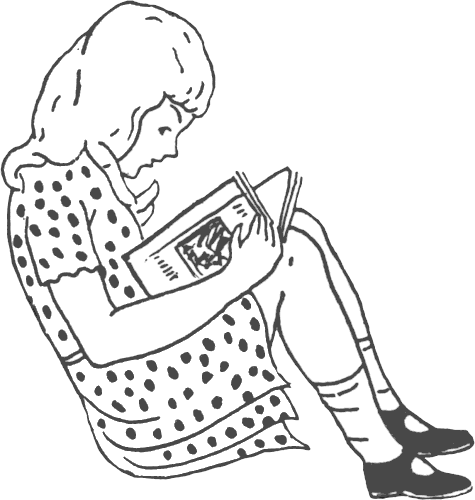 book, child, children, coloring pages, dress, girl, report book, school