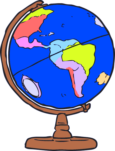 external image globe_colorful.png