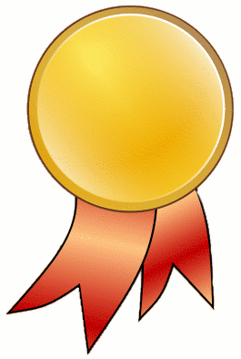 free awards clipart public domain awards clip art images and graphics rh clipartpal com awards clip art images award clipart