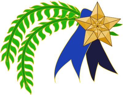 Free Award Ribbon Clipart