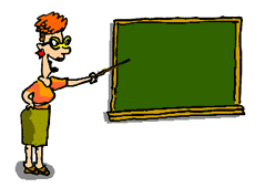 http://www.clipartpal.com/_thumbs/pd/education/teacher_pointing_at_blackboard.png