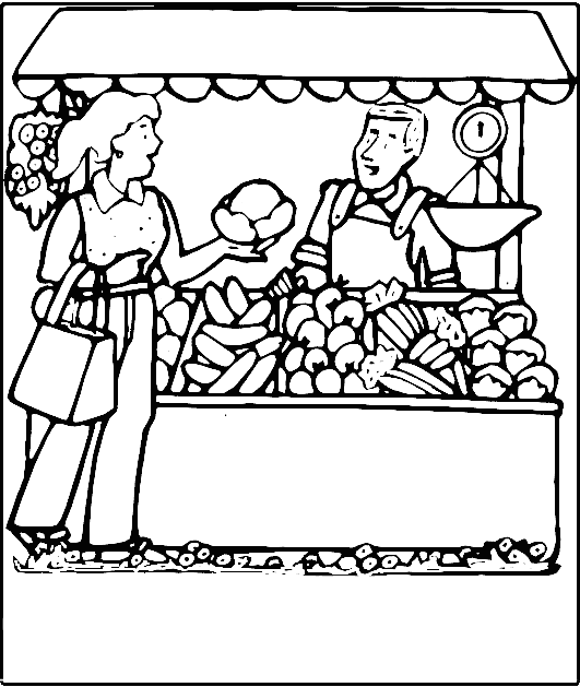 Free school coloring pages clipart public domain school coloring