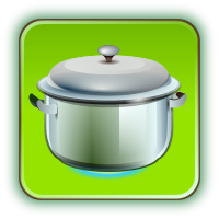 Free Cooking Clipart