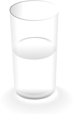 Free Water Clipart, 1 page of Public Domain Clip Art