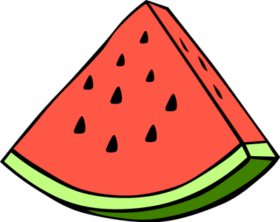free fruit clipart clipart picture 60 of 493 rh clipartpal com free clipart fruit tree free clipart fruit salad