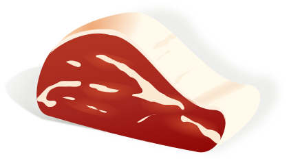 Free Beef Clipart