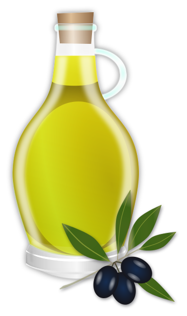 Free Oil Clipart