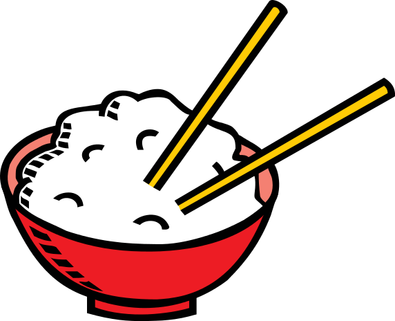 free clipart spring rolls - photo #37