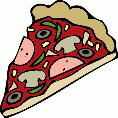 free pizza clipart 1 page of public domain clip art rh clipartpal com free clipart pizza slice free clipart pizza party