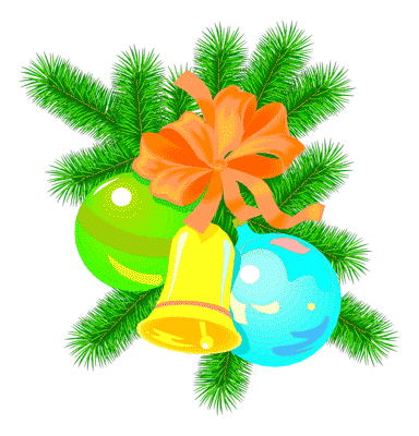 Free Christmas Bows Clipart - Public Domain Christmas clip art ...