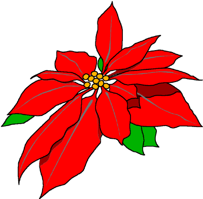 Christmas Decorations Clipart | quotes.lol-rofl.com