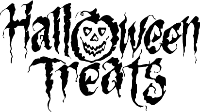 Free Halloween Coloring Pages Clipart