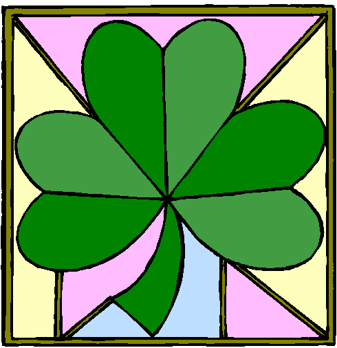 Free St Patricks Day Clipart