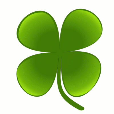 free st patricks day clipart public domain holiday stpatrick clip rh clipartpal com free animated st patricks day clipart free animated st patricks day clipart