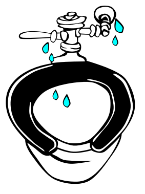 Free Personal Hygiene Clipart