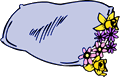 Free Bedroom Clipart