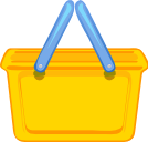 Free Carrier Box Clipart
