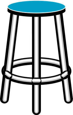 Free Chair Clipart 1 Page Of Public Domain Clip Art