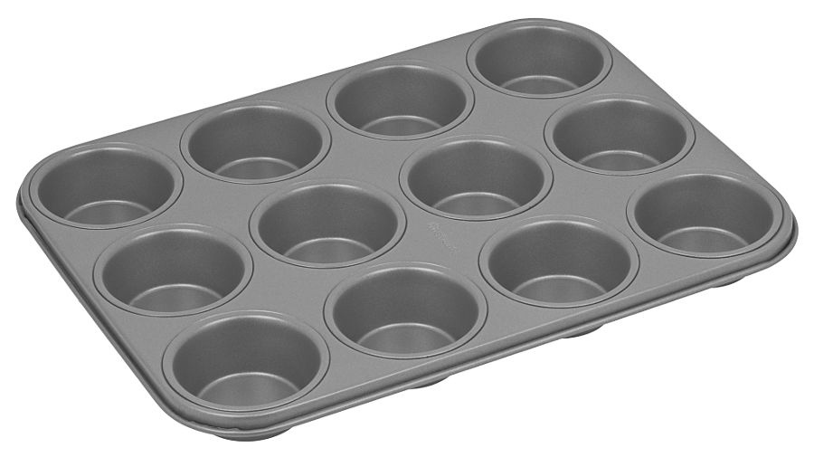 Free Baking Pan Clipart, 1 page of Public Domain Clip Art